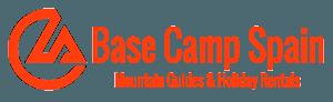 Base Camp Spain